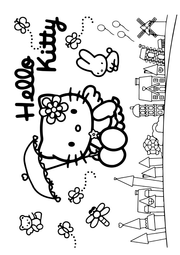 hello-kitty-coloring-page-0002-q2