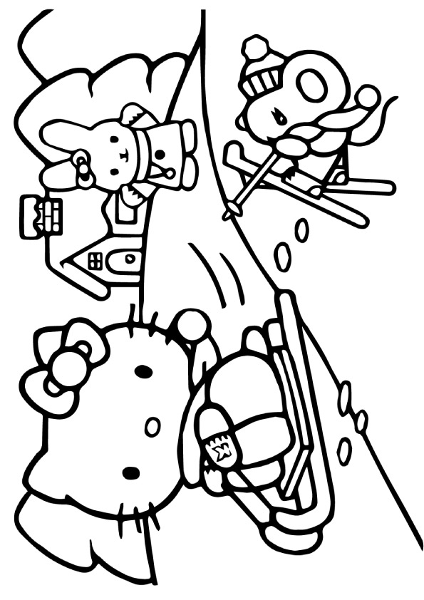 hello-kitty-coloring-page-0003-q2