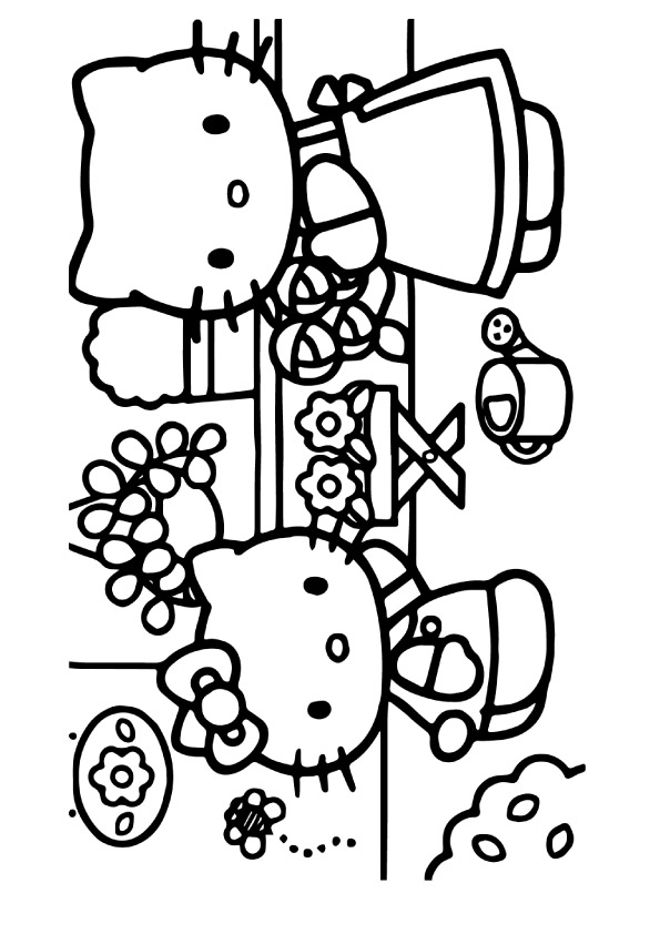 hello-kitty-coloring-page-0005-q2