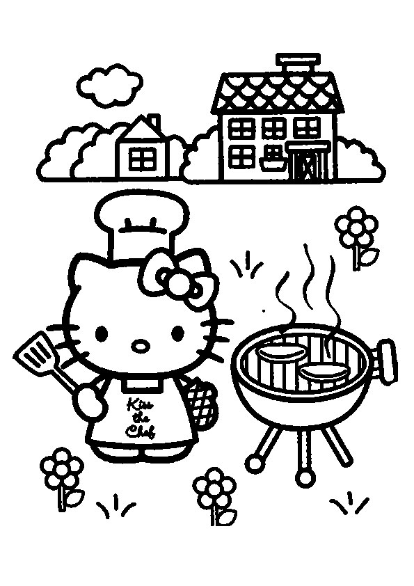 hello-kitty-coloring-page-0006-q2