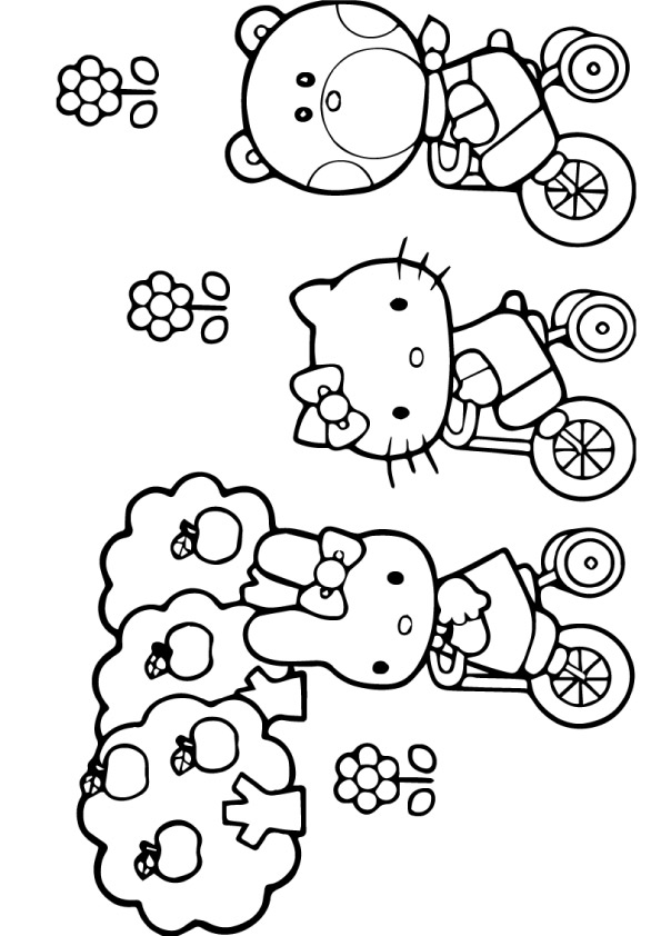 hello-kitty-coloring-page-0007-q2