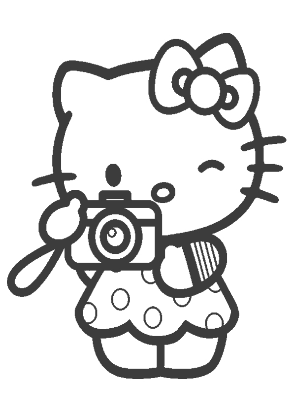 hello-kitty-coloring-page-0008-q2