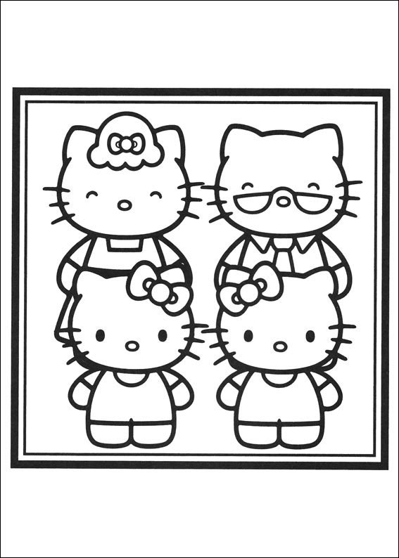 hello-kitty-coloring-page-0009-q5