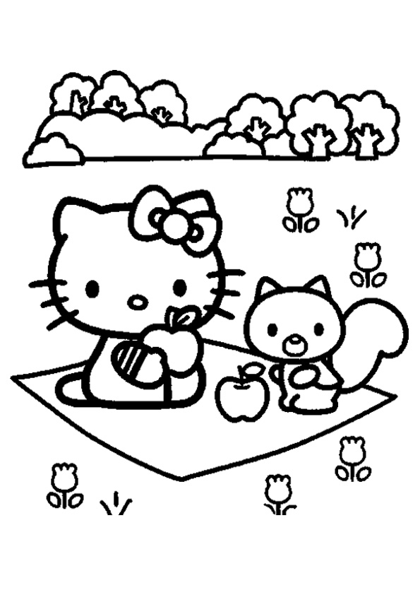 hello-kitty-coloring-page-0011-q2