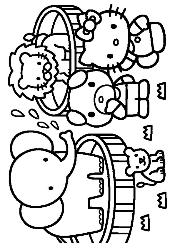hello-kitty-coloring-page-0012-q2