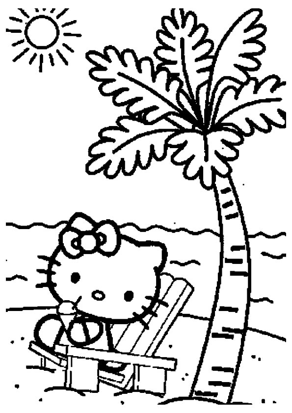 hello-kitty-coloring-page-0013-q2