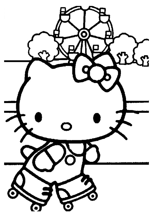 hello-kitty-coloring-page-0014-q2