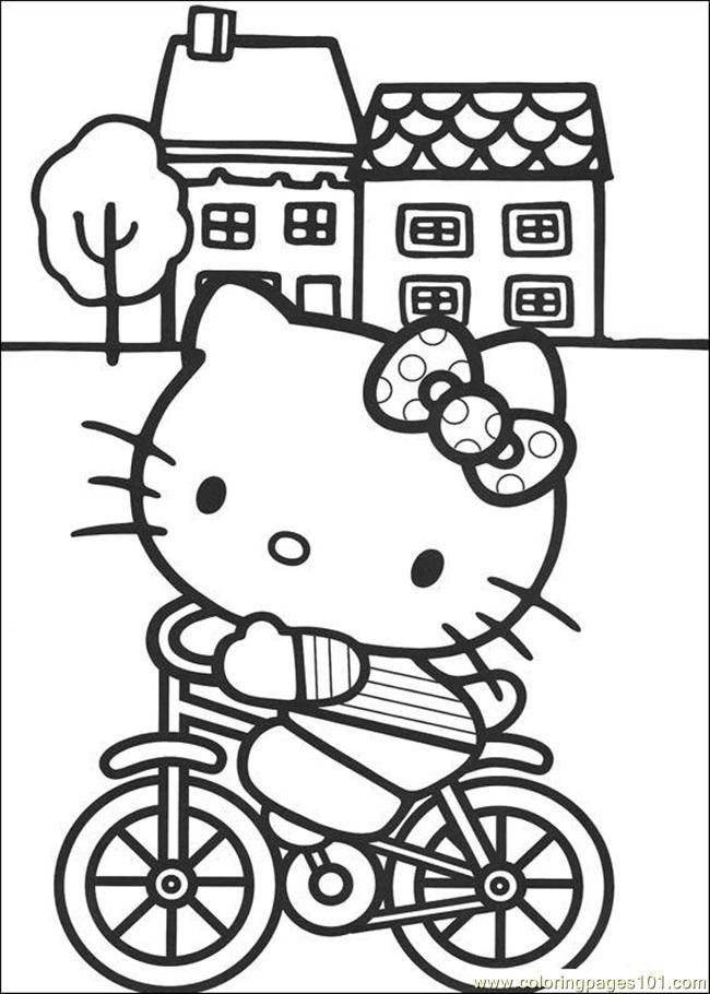 hello-kitty-coloring-page-0015-q1