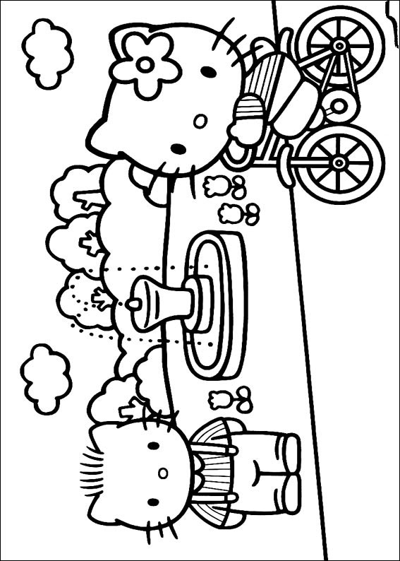 hello-kitty-coloring-page-0016-q5
