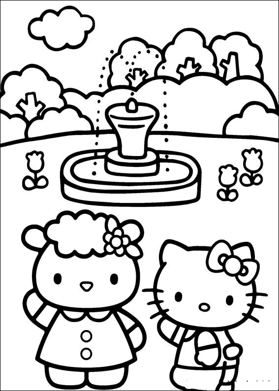 hello-kitty-coloring-page-0017-q5