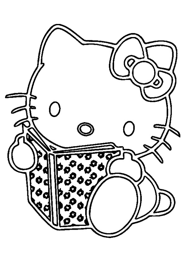 hello-kitty-coloring-page-0018-q2