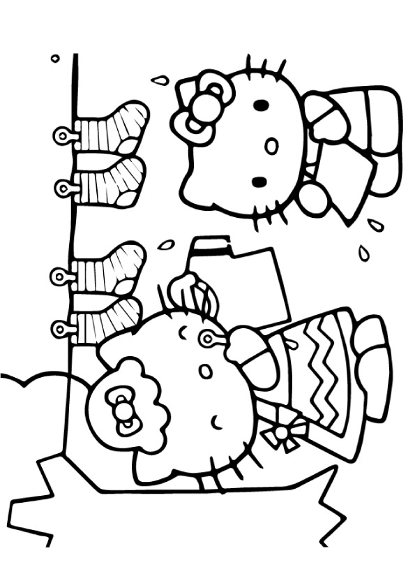 hello-kitty-coloring-page-0019-q2