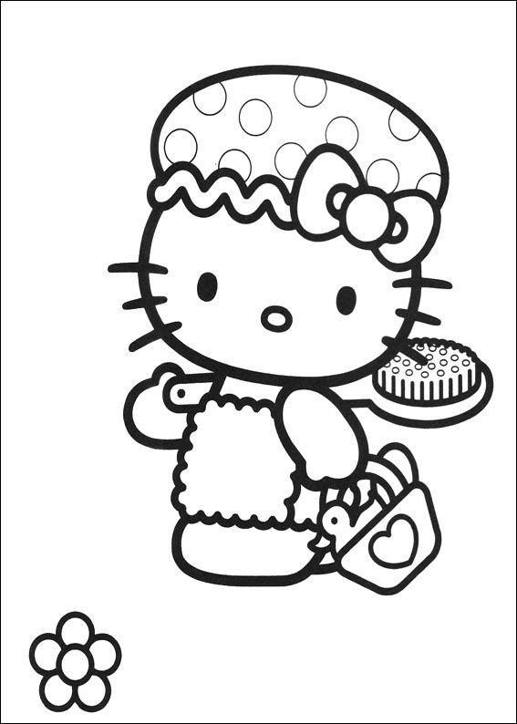 hello-kitty-coloring-page-0020-q5