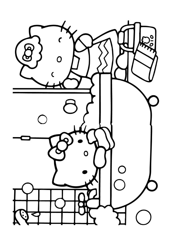 hello-kitty-coloring-page-0021-q2