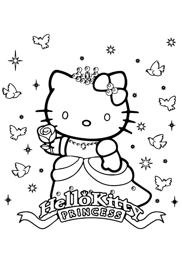 hello-kitty-coloring-page-0022-q2