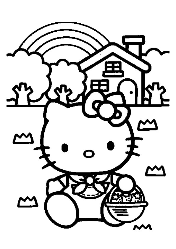 hello-kitty-coloring-page-0025-q2
