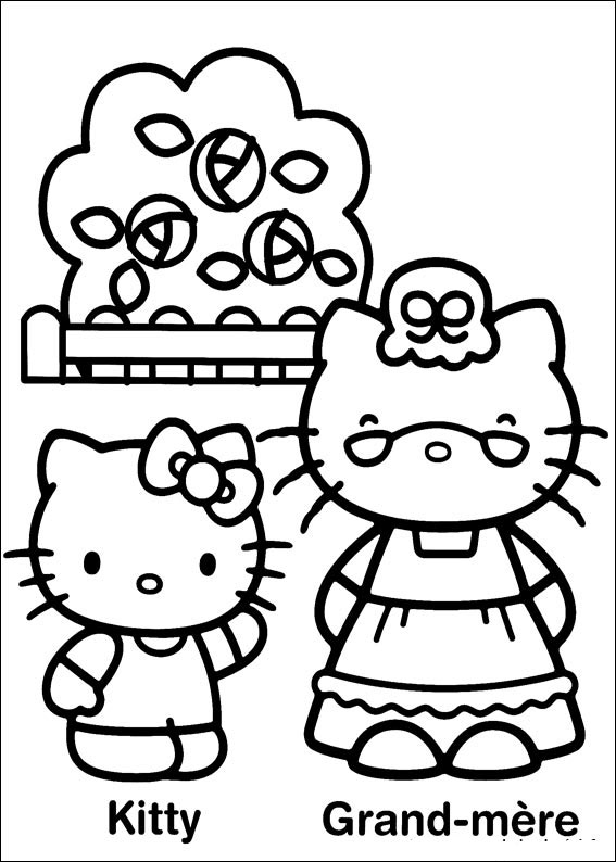 hello-kitty-coloring-page-0027-q5