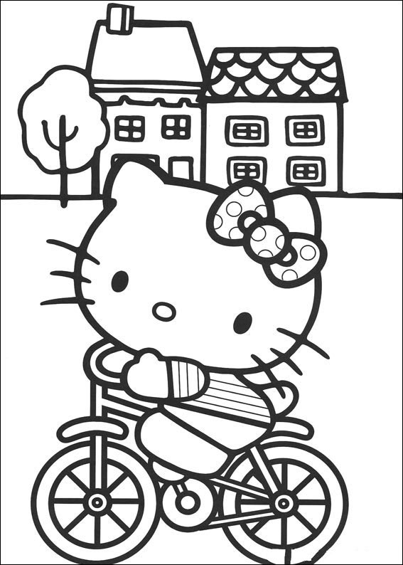 hello-kitty-coloring-page-0028-q5