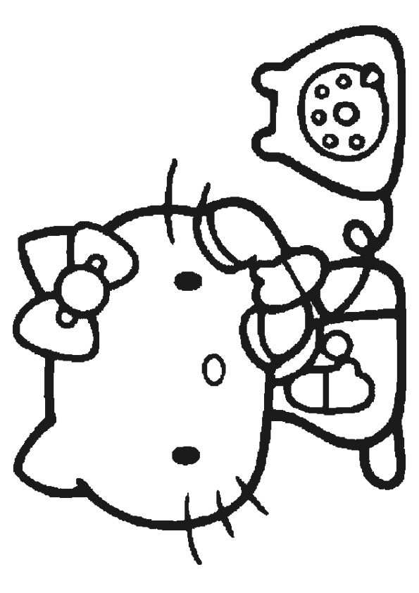 hello-kitty-coloring-page-0029-q2
