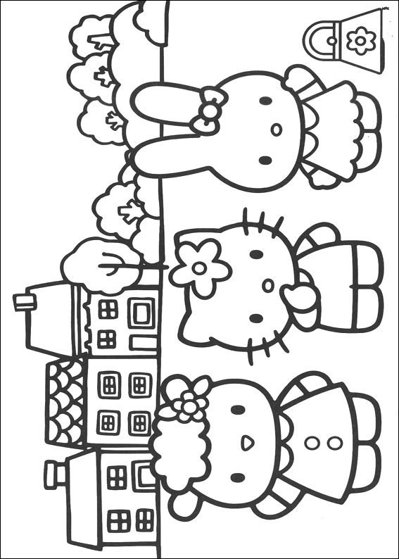 hello-kitty-coloring-page-0030-q5