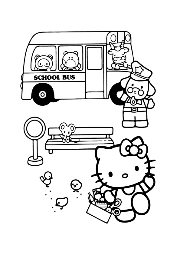 hello-kitty-coloring-page-0031-q2