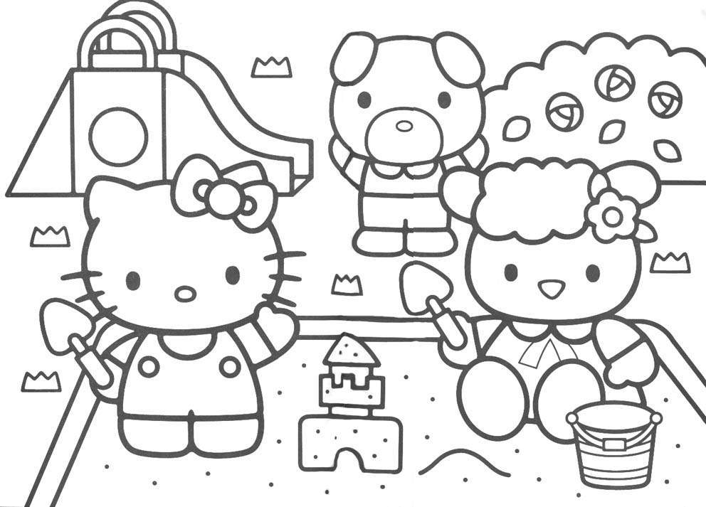 hello-kitty-coloring-page-0032-q1