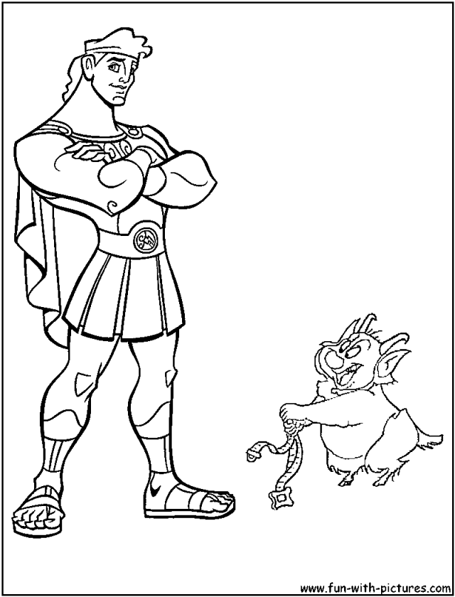 hercules-coloring-page-0007-q1