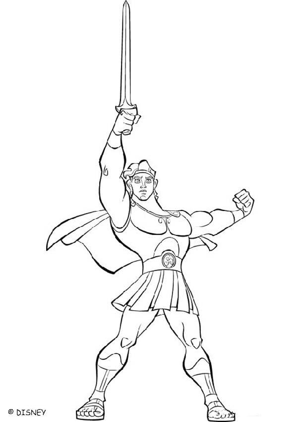 hercules-coloring-page-0008-q1