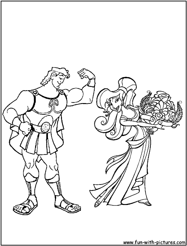 hercules-coloring-page-0017-q1