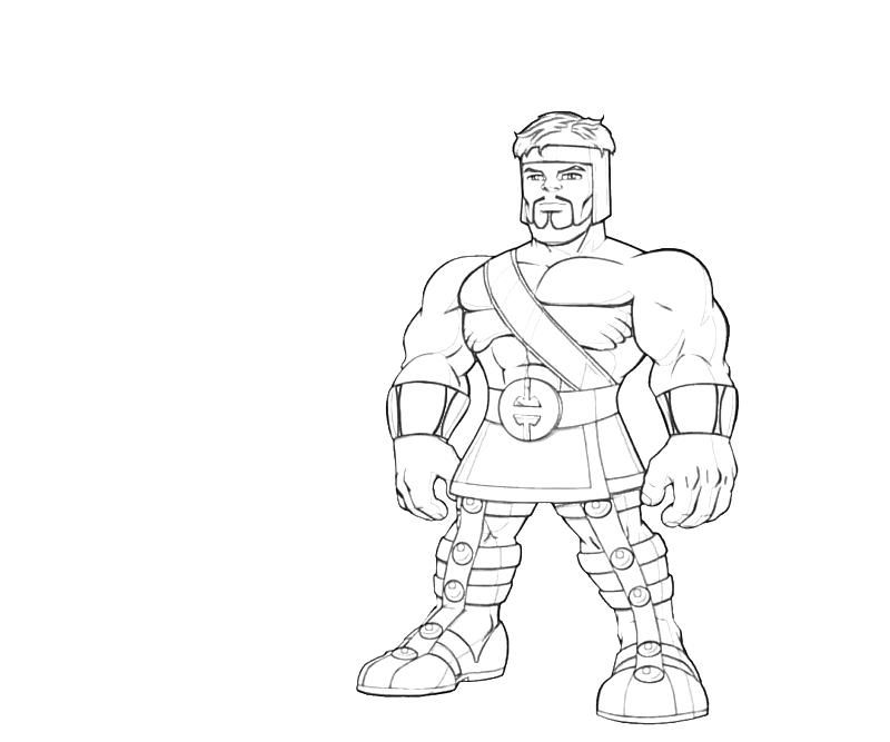 hercules-coloring-page-0018-q1