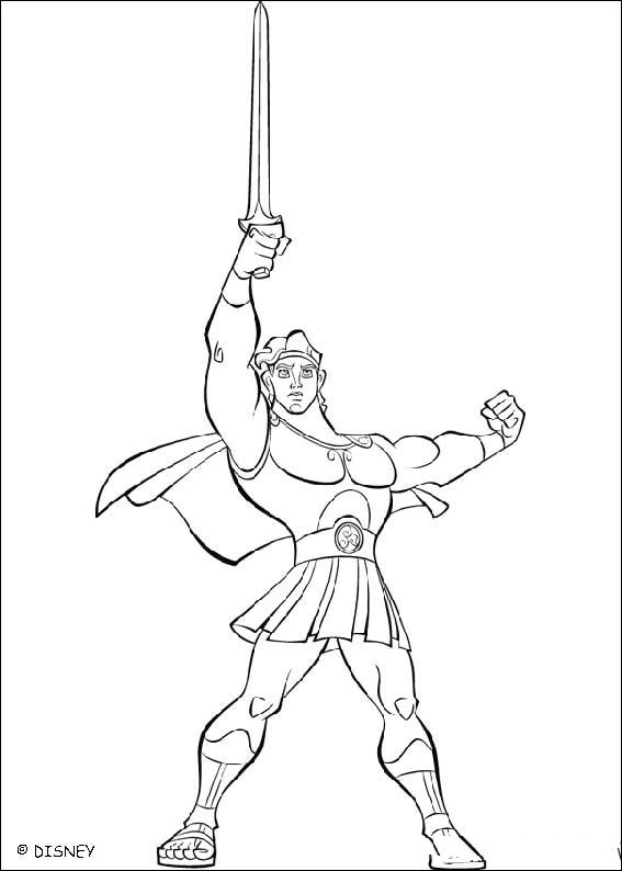 hercules-coloring-page-0022-q5