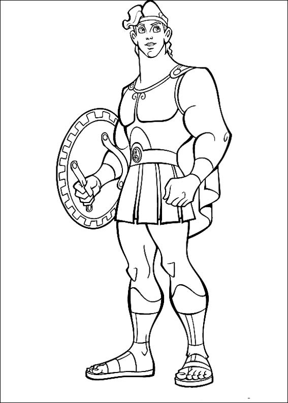 hercules-coloring-page-0032-q5