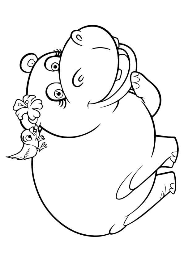 hippo-coloring-page-0014-q2