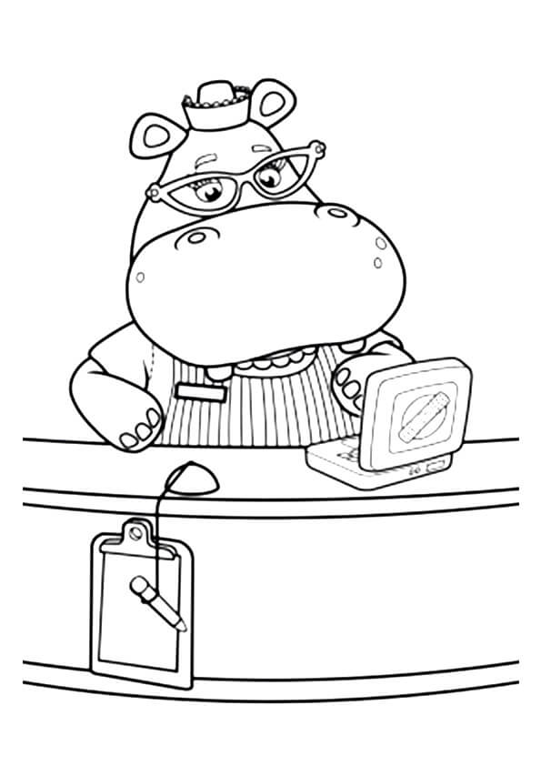 hippo-coloring-page-0023-q2
