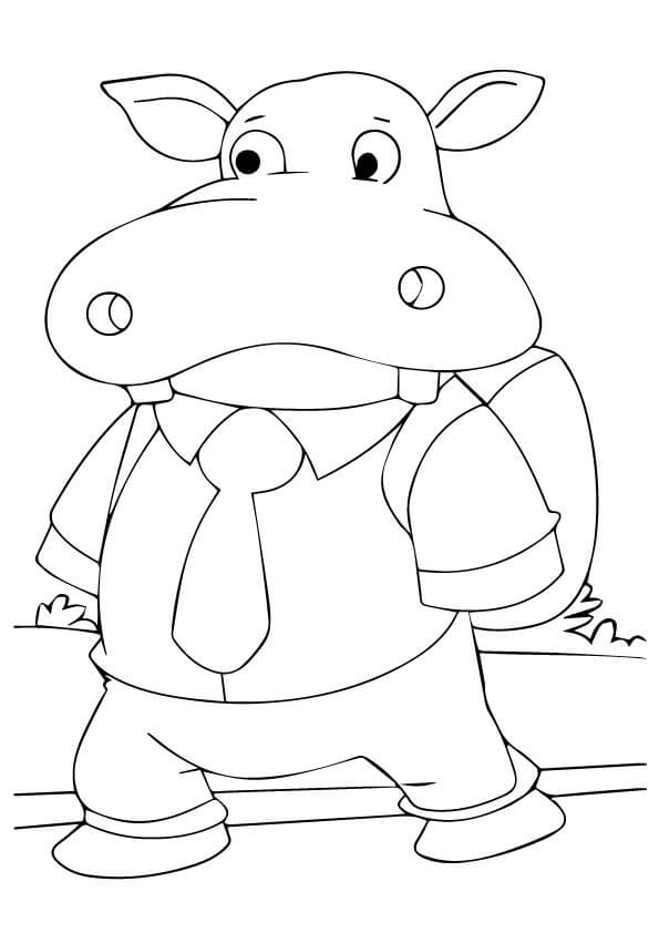 hippo-coloring-page-0026-q2