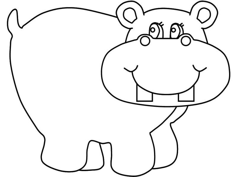 hippo-coloring-page-0030-q1