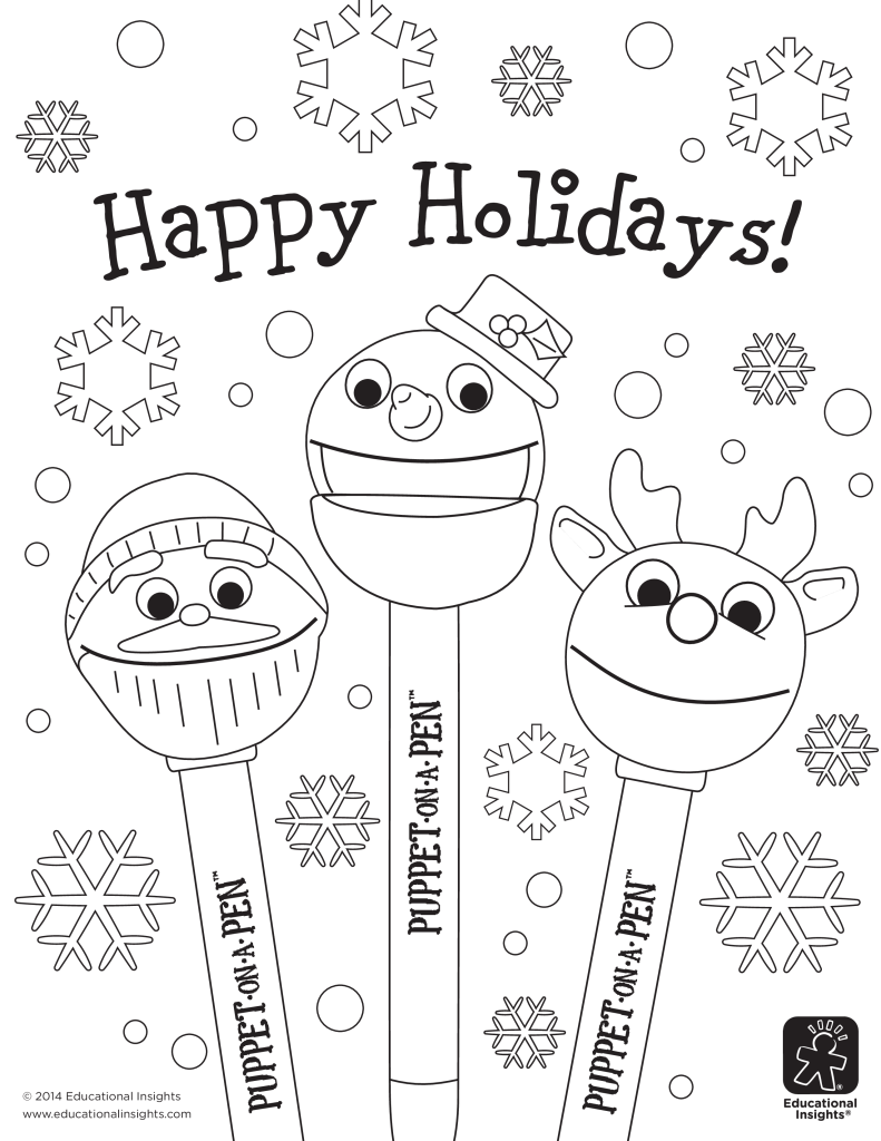 holiday-coloring-page-0004-q1