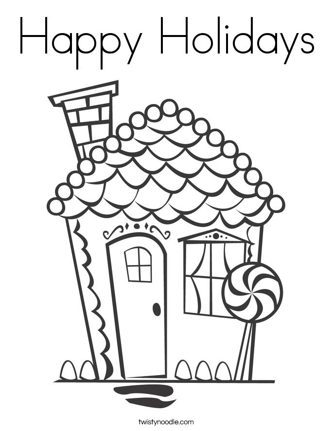 holiday-coloring-page-0006-q1