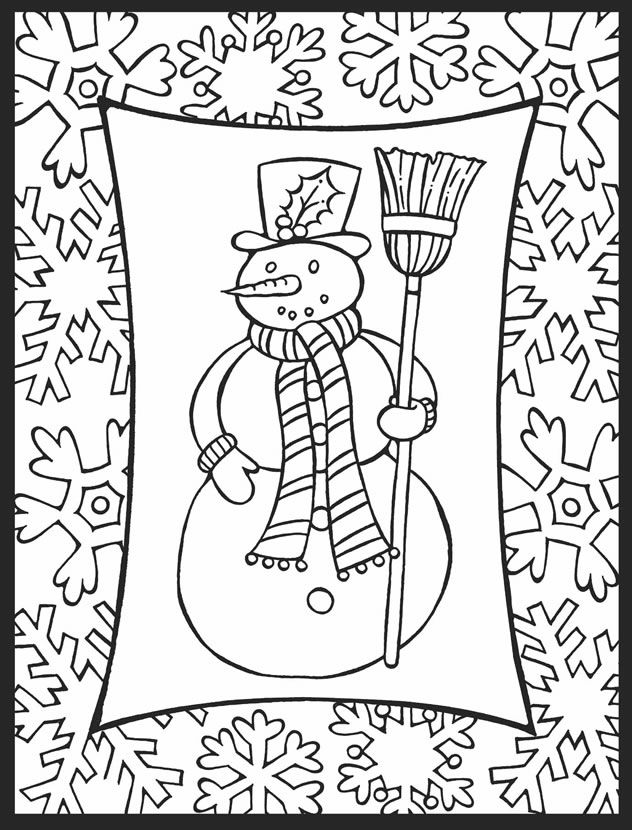 holiday-coloring-page-0011-q1