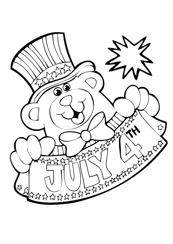 holiday-coloring-page-0012-q2