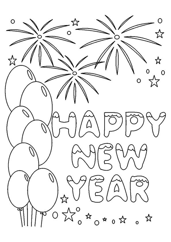 holiday-coloring-page-0013-q2