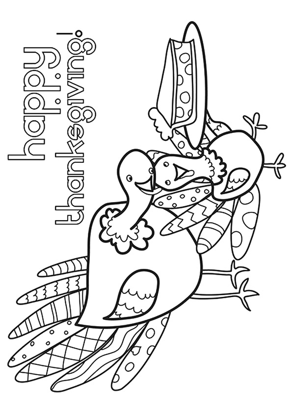 holiday-coloring-page-0014-q2
