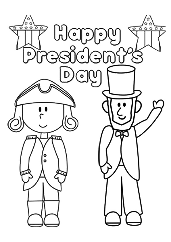 holiday-coloring-page-0015-q2