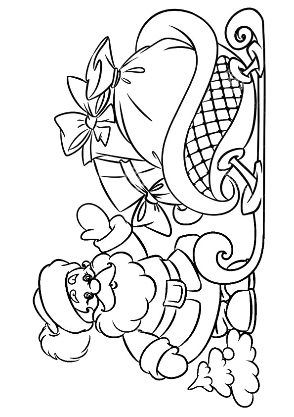 holiday-coloring-page-0018-q2