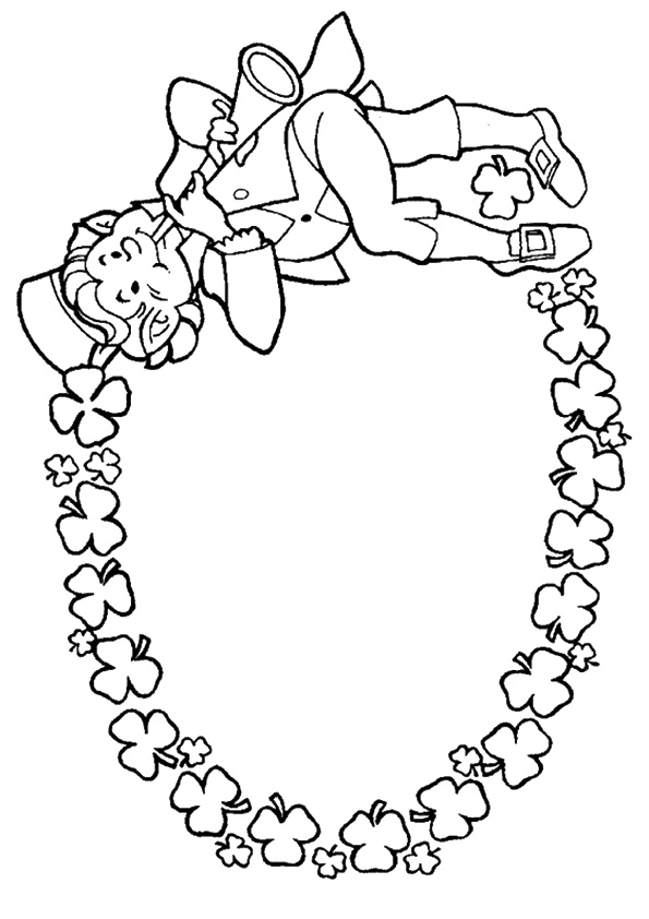 holiday-coloring-page-0019-q2