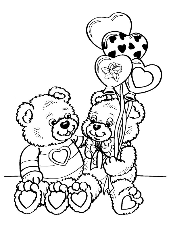holiday-coloring-page-0020-q2
