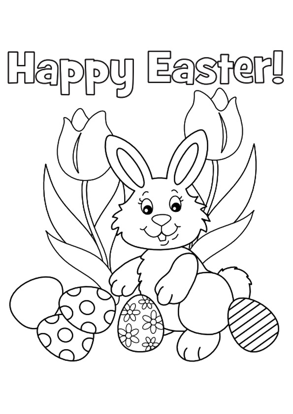 holiday-coloring-page-0023-q2