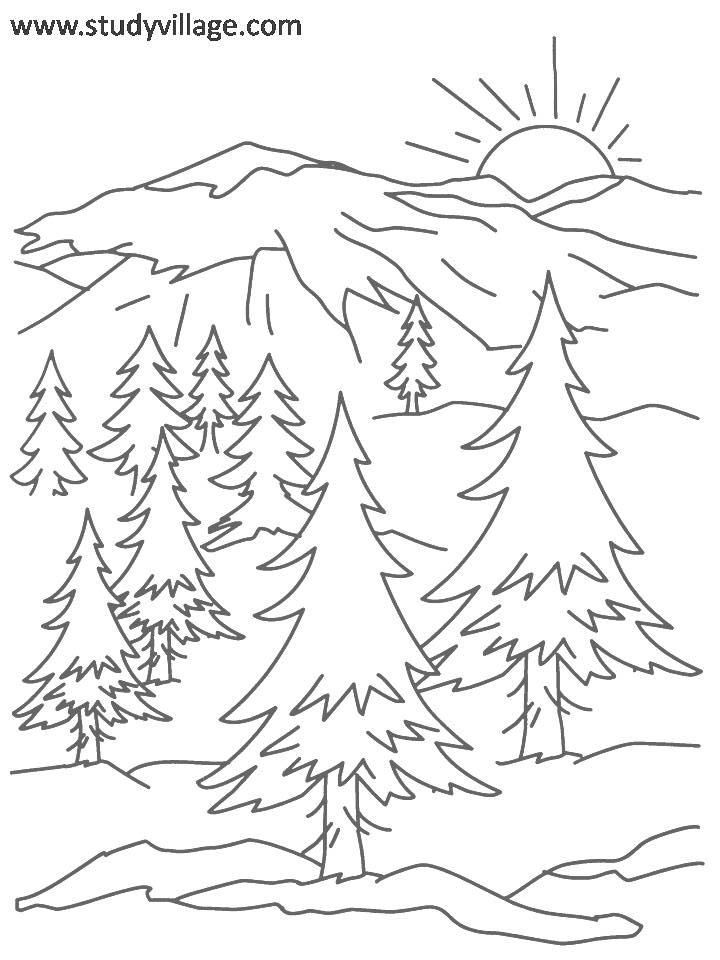 holiday-coloring-page-0024-q1