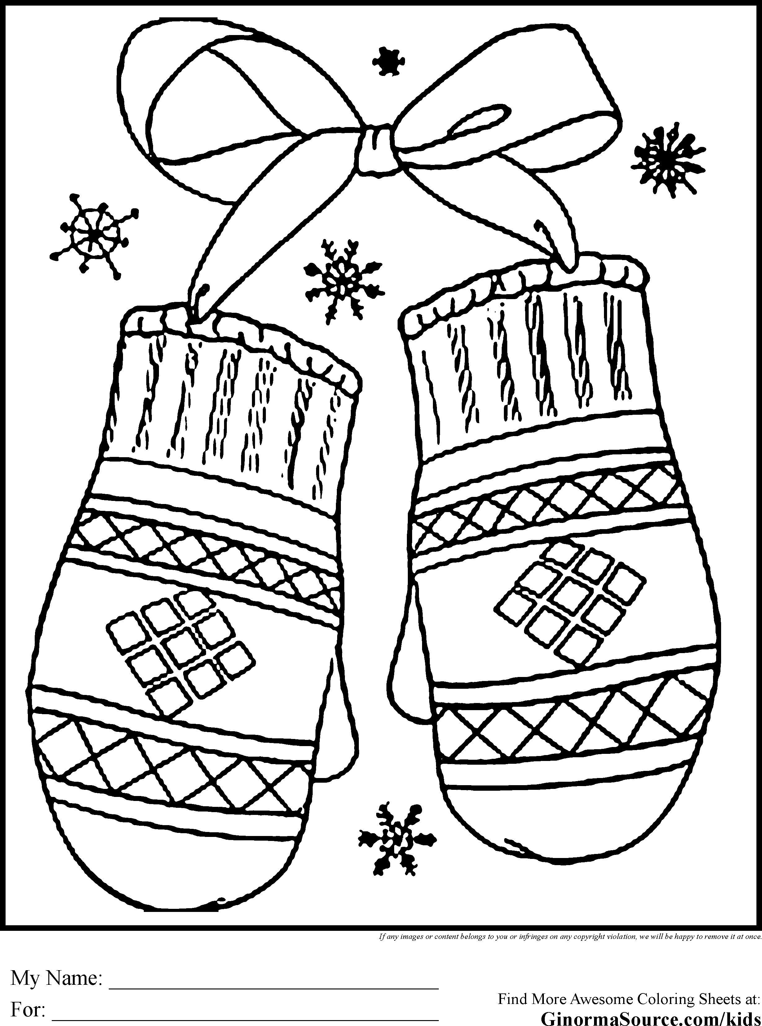 holiday-coloring-page-0025-q1