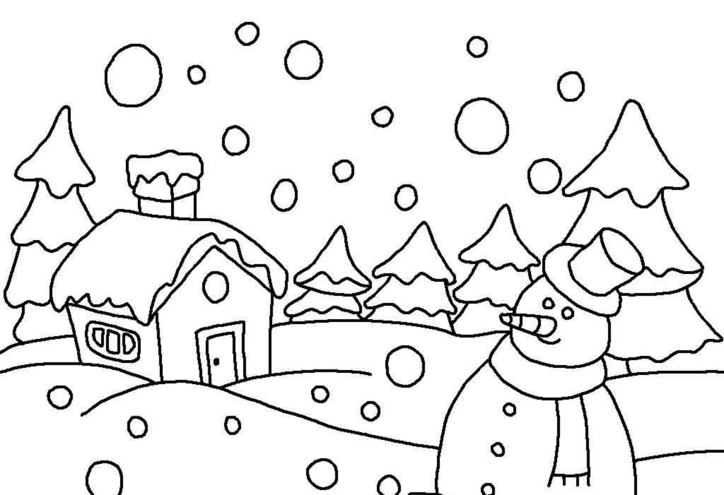 holiday-coloring-page-0027-q1
